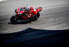 MotoGP 2020 Test Sepang fotos tercer dia (48)