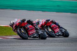 MotoGP 2020 Test Sepang fotos tercer dia (5)