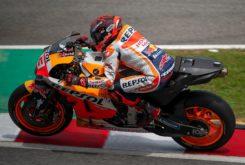 MotoGP 2020 Test Sepang fotos tercer dia (53)