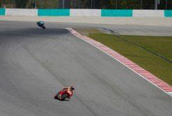 MotoGP 2020 Test Sepang fotos tercer dia (57)
