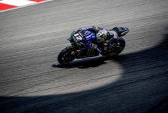 MotoGP 2020 Test Sepang fotos tercer dia (62)