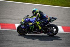 MotoGP 2020 Test Sepang fotos tercer dia (63)