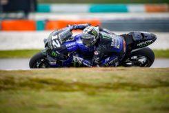 MotoGP 2020 Test Sepang fotos tercer dia (64)