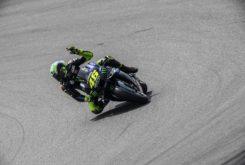 MotoGP 2020 Test Sepang fotos tercer dia (66)