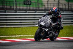 MotoGP 2020 Test Sepang fotos tercer dia (7)