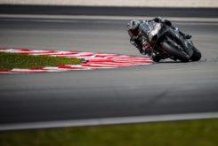MotoGP 2020 Test Sepang fotos tercer dia (8)