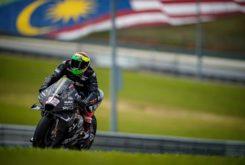 MotoGP 2020 Test Sepang fotos tercer dia (9)
