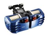 Motor electrico Yamaha 270 cv 01