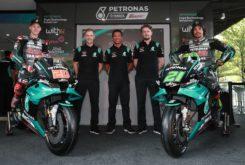 Petronas Yamaha SRT MotoGP 2020 (5)