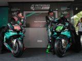 Petronas Yamaha SRT MotoGP 2020 (7)