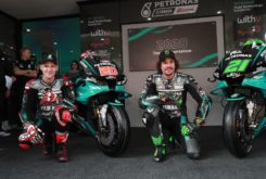 Petronas Yamaha SRT MotoGP 2020 (9)