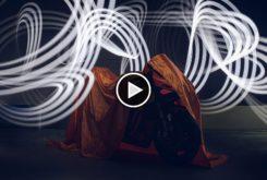 Presentacion KTM MotoGP 2020