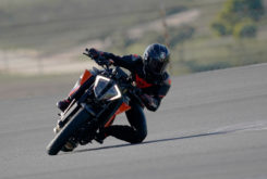 Prueba KTM 1290 Super Duke R 2020 05