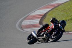 Prueba KTM 1290 Super Duke R 2020 09