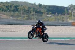 Prueba KTM 1290 Super Duke R 2020 11