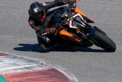 Prueba KTM 1290 Super Duke R 2020 23