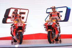 Repsol Honda MotoGP 2020 presentacion Marc Marquez Alex (10)