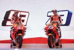 Repsol Honda MotoGP 2020 presentacion Marc Marquez Alex (11)