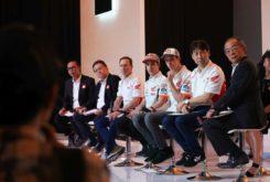 Repsol Honda MotoGP 2020 presentacion Marc Marquez Alex (14)