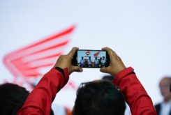 Repsol Honda MotoGP 2020 presentacion Marc Marquez Alex (16)