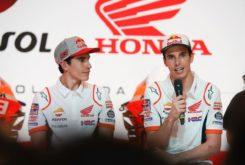 Repsol Honda MotoGP 2020 presentacion Marc Marquez Alex (17)