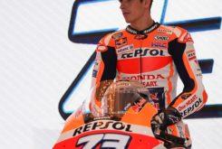 Repsol Honda MotoGP 2020 presentacion Marc Marquez Alex (8)
