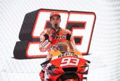 Repsol Honda MotoGP 2020 presentacion Marc Marquez Alex (9)