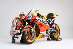 Repsol Honda Team MotoGP 2020 (19)