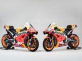 Repsol Honda Team MotoGP 2020 (8)