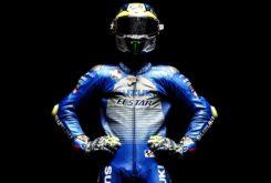 Suzuki Ecstar MotoGP 2020 Alex Rins Joan Mir (57)