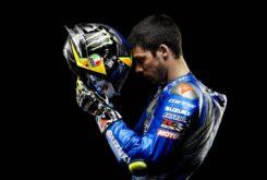 Suzuki Ecstar MotoGP 2020 Alex Rins Joan Mir (59)
