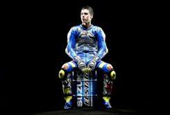 Suzuki Ecstar MotoGP 2020 Alex Rins Joan Mir (62)