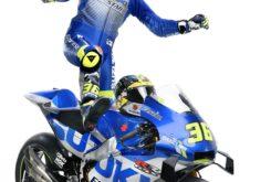 Suzuki Ecstar MotoGP 2020 Alex Rins Joan Mir (67)