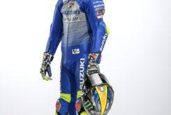 Suzuki Ecstar MotoGP 2020 Alex Rins Joan Mir (74)