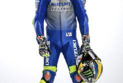 Suzuki Ecstar MotoGP 2020 Alex Rins Joan Mir (75)