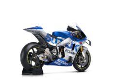 Suzuki GSX RR MotoGP 2020 Alex Rins Joan Mir (10)