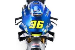 Suzuki GSX RR MotoGP 2020 Alex Rins Joan Mir (12)