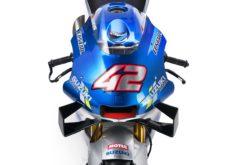 Suzuki GSX RR MotoGP 2020 Alex Rins Joan Mir (14)