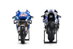 Suzuki GSX RR MotoGP 2020 Alex Rins Joan Mir (19)