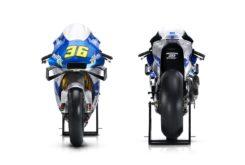 Suzuki GSX RR MotoGP 2020 Alex Rins Joan Mir (3)