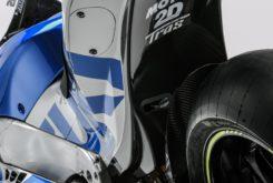 Suzuki GSX RR MotoGP 2020 Alex Rins Joan Mir (30)