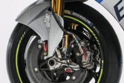 Suzuki GSX RR MotoGP 2020 Alex Rins Joan Mir (32)