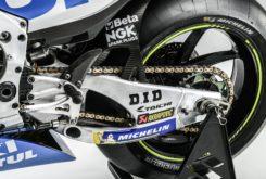Suzuki GSX RR MotoGP 2020 Alex Rins Joan Mir (33)