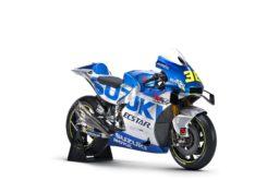 Suzuki GSX RR MotoGP 2020 Alex Rins Joan Mir (7)