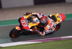 Test Qatar MotoGP 2020 fotos primer dia (1)