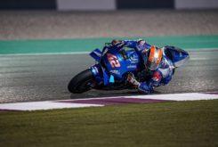Test Qatar MotoGP 2020 fotos primer dia (11)