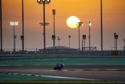 Test Qatar MotoGP 2020 fotos primer dia (12)