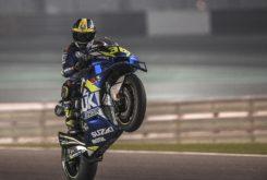Test Qatar MotoGP 2020 fotos primer dia (13)