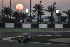Test Qatar MotoGP 2020 fotos primer dia (14)