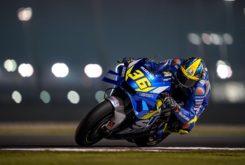 Test Qatar MotoGP 2020 fotos primer dia (16)